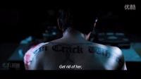 哭泣的男子(哭泣的男人) No Tears for the Dead 电影先行版预告片 2014