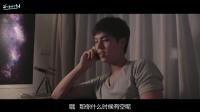 [泰语中字][Super_M]微电影-《寻找特别的你》