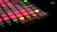 Novation __ Launchpad - 官方宣传片