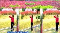 花楼恋歌·江夏123广场舞