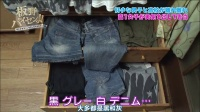 【Tomo J 字幕组】140427 板野前辈~为现代女生应援ep01