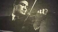 ▶ Gerhard Taschner plays Alexander Zarzycki Mazurka op. 26