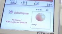 SelveEkspress案例分享 - Datalogic得利捷Joya为您打造完美的自助购物解决方案