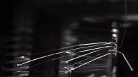 Wire_Bonding,_4000_fps