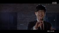[慧鱼]韩国歌手Lee Ye Jun欢快跳舞新单,누나면 어때