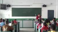 四年级语文(阅读教学课)   两个铁球同时着地  权娟  实验学校