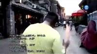 《朋友的酒》演唱:李晓杰_标清