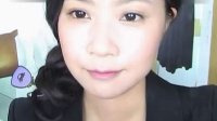 【猴子派】懒人上班前的五分钟日常快速化妆法