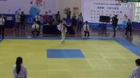 2014 浙江宁波分区赛   龙英道场 文志 高丽