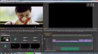 自由享影像教程----Premiere教程(1--面板与PR特点介绍)