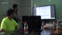Blender中国2014年春季技术大会记录[4]