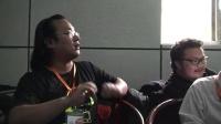 Blender中国2014年春季技术大会记录[3]