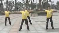 衡阳建湘广场舞  吉祥如意