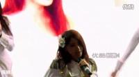 【拍客】Lunar少女组合现身2014杭州国际动漫节慢歌热舞萌动全场