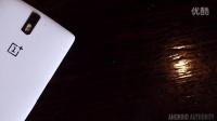 一加手机OnePlus One vs 三星Samsung Galaxy S5