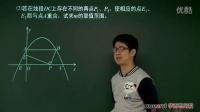【初三数学】:函数图象上点的存在性问题中的全等、相似与角度(下)例2