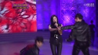 NS允智 色眯眯 140412 KBS Love Request