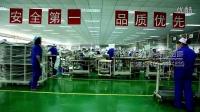 助推中国梦