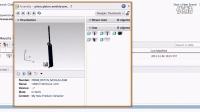 Windchill PDM Essentials - PTC