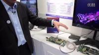 基于AVB和SMPTE的视频传输方案 | Xilinx at NAB