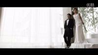 韩国婚礼大片拍摄花絮第三弹【衣妆盛饰】