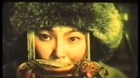 Chinbaa Manduhai tsetsen hatan (Jantsannorov)  Мандух