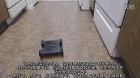 树莓派机器人和Python第八讲遥控小车