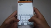 小米红米2 华为荣耀畅玩版对比小米红米Note_高清