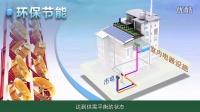 台达智能绿建筑应用方案