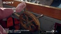 [相机入魔]a7s视频
