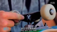 【字幕】brandon westgate set up 2012年7月的视频