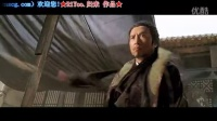 【影视剪辑】锦衣卫 片段 14