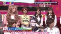 『发条idol字幕组』140505 UTAGE!ep03
