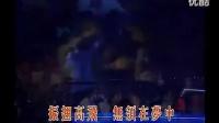 许冠杰 -《天才白痴梦》