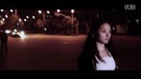 上海视觉艺术学院12级文产选择题全队《空房》预告片