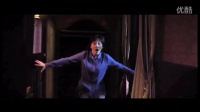 《笔仙3》定档7月4日 三部曲惊悚混剪预告