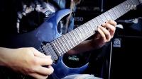 Seymour Duncan Nazgul_Sentient - Metal