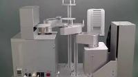 REJE北京锐洁机器人-JEL-Aligner校准器(SAL3241GR)