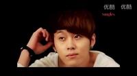 顶恋物,反歧视--来自星星的帅哥帅脚Korean Boys