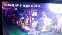 【山村怪谈】江西工厂车间5月11日凌晨1点视频拍摄恐怖灵异事件 绝对真实!.