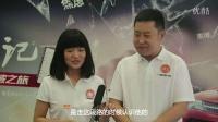重生日记训练营选手展示:李庆、张春子