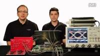 Xilinx首次演示业界唯一20nm芯片性能
