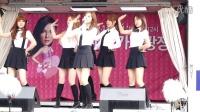 舞動人生 - 跳出個未來 (6198G)