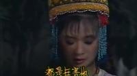 shenzhou1985.17