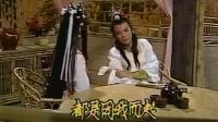 shenzhou1985.15
