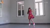 舞動人生 - 跳出個未來 (6198I)