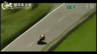 摩托车之家-英国曼岛TT摩托车公路大赛 摩托车环岛比赛