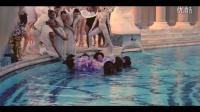 Lady Gaga女神卡卡MV《G.U.Y》