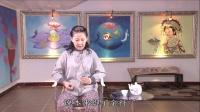 23-2第二十三集《西游记金丹揭秘》