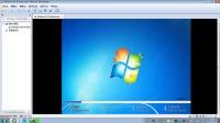 VMware 虚拟机安装XP教程第二课